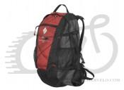 Рюкзак CRОSS-COUNTRY 30 (красный) Commandor Neve