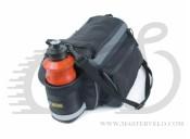 Сумка на багажник Author A-N216, вага 423 гр 15000002