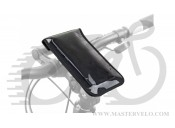 Сумка на виніс руля для смартфону Author A-H900 165 x 95 mm 15002630