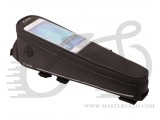 Консоль Zefal Z-Console Pack T3 (7012) на раму, для телефона