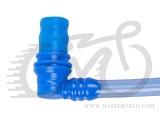 Клапан для питьевой системы Zefal 7068 Hydro, Bladder