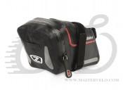 Консоль Zefal Z Dry Pack L (7044)