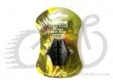 Колодки тормозные Road Baradine (450) для Шоссе с резьбой, 55мм