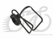 Крепление для фляги на детский велосипед Author ABC-Junior clamp черн. 14000989