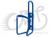 Флягодержатель SIMPLA EGO blue 66г CGE-51-38