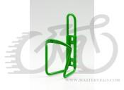 Флягодержатель SIMPLA EGO green 66г CGE-80-95