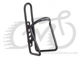 Флягодержатель Green Cycle GCC-BC22 алюминиевый 500-750ml черный
