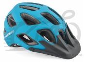 Шлем AUTHOR Creek HST 57-60cm (162 blue) 9001493