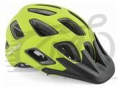 Шлем AUTHOR Creek HST 57-60cm (163 green)1495