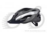 Шлем Longus MAXVENT серый, размер S/M  921