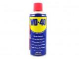 Проникающая смазка WD-40 аэрозоль 400мл.