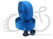 Обмотка руля Velo 28-1 30*1900mm синий