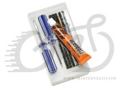 Ремкомплект Ice Toolz 65C1 для бескамерных покрышек