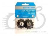 Роліки перемикача Shimano 105 RD-R7000-11 комплект (Y3F398010)
