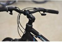 Как правильно купить руль велосипеда?