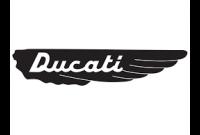 Ducati выпустил особый электрический горный велосипед