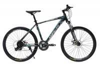 Горные велосипеды с диаметром колеса 26 дюймов