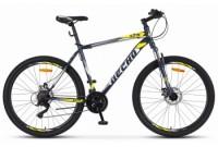 Mtb велосипед 27.5 дюйма