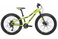 Подростковый велосипед 24, 24+, 26 дюймов