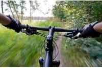 Руль на велосипед