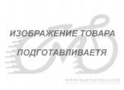 Фляга ELITE MAXICORSA Scalatore 1000ml, с крышкой